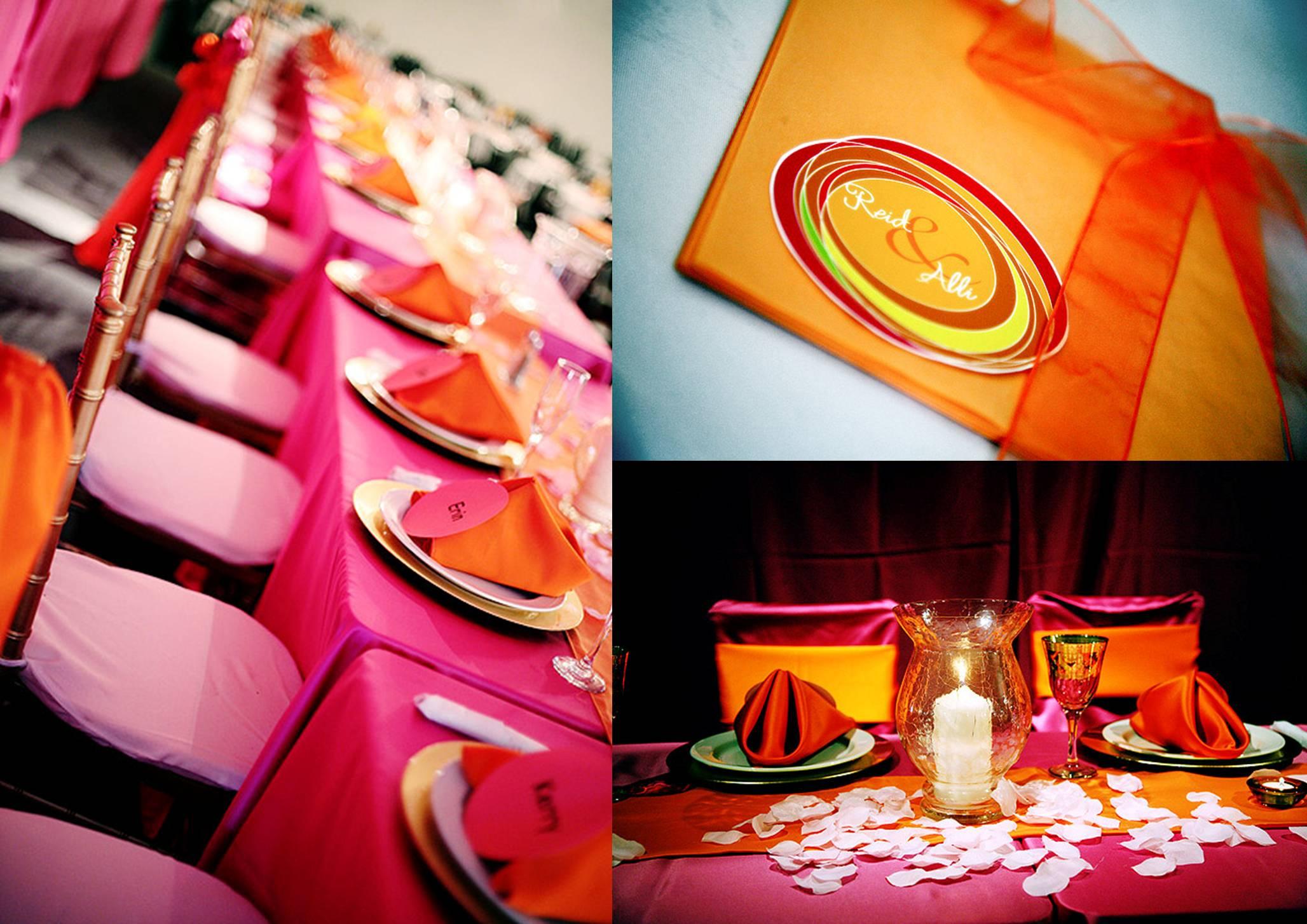 indiana wedding
