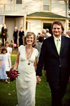 backyard-wedding-oklahoma-city