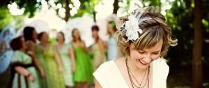 bohemian-bride-white-hair-flower