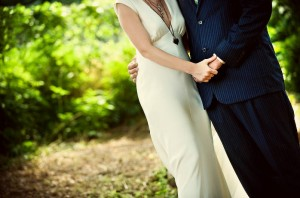 josh-mccullock-wedding-portraits