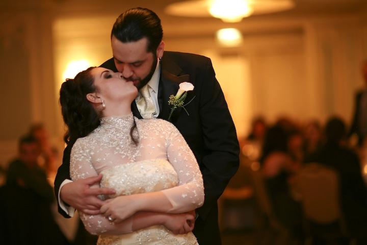 drake hotel chicago wedding