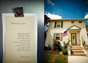 oklahoma-city-backyard-wedding