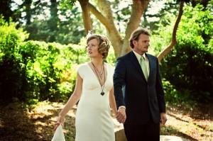 oklahoma-city-bohemian-backyard-wedding