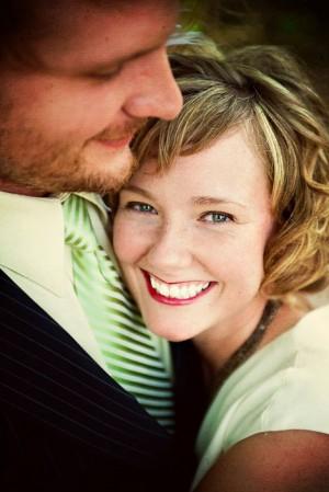 oklahoma-city-wedding-portraits