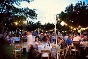 outdoor-wedding-reception-backyard
