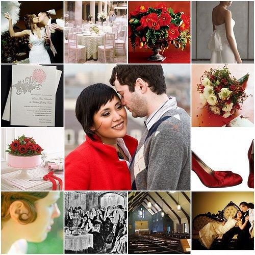 red-wedding-inspiration-board