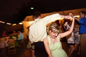 wedding-reception-outdoor