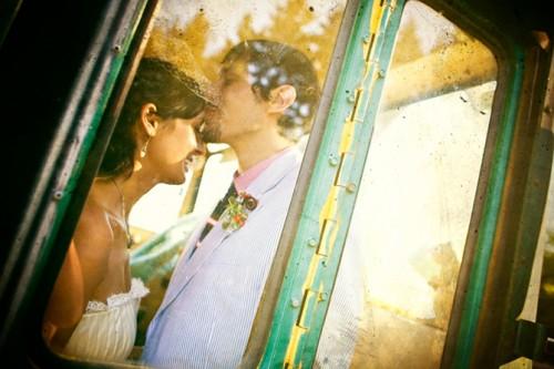 Farm-Wedding-Portland-Oregon