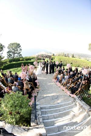 Garden-Wedding-Ceremony