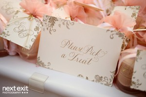 Gold-Calligraphy-Favor-Tags