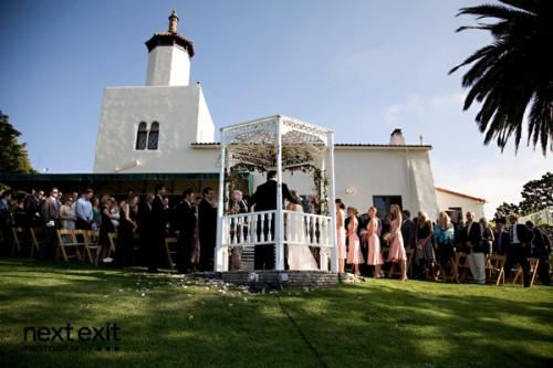 La-Venta-Inn-Wedding