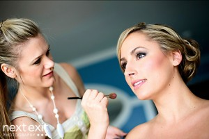 Los-Angeles-Makeup-Artist