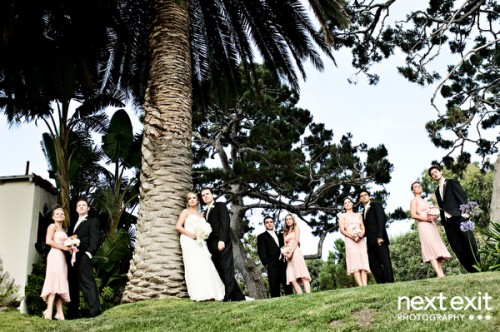 Los-Angeles-Wedding-Photography-Next-Exit-Photography