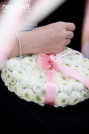 Mum-Ring-Bearer-Pillow