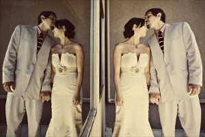 Our-Labor-of-Love-Atlanta-Wedding-Photographers