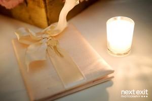 Pink-Folio-Wedding-Invitation