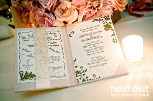 Pink-and-Gold-Letterpress-Invitation