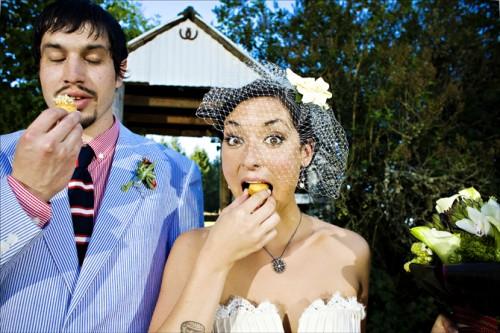 Portland-Farm-Wedding