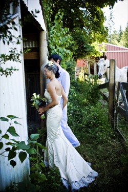 Portland-OR-Garden-Wedding