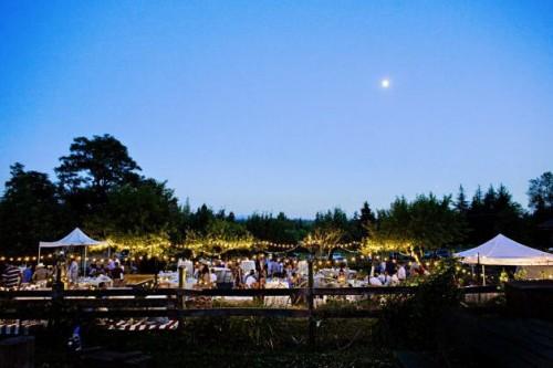 Portland-Oregon-Farm-Wedding-2