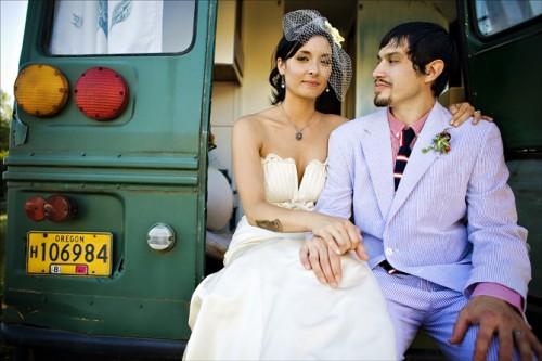 Portland-Oregon-Farm-Wedding