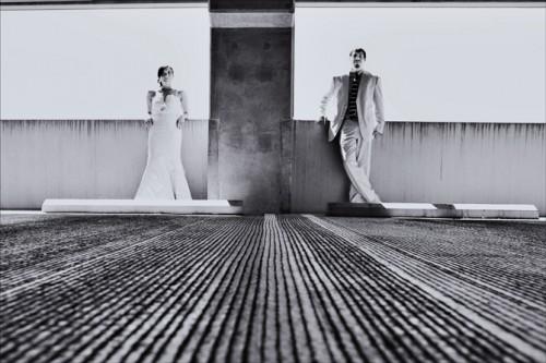 Portland-Wedding-Our-Labor-of-Love-2