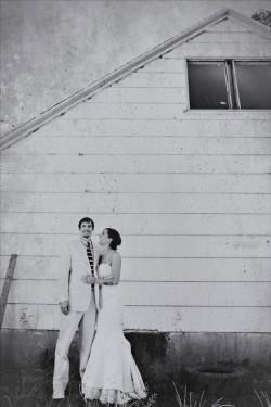 Portland-Wedding-Our-Labor-of-Love-4