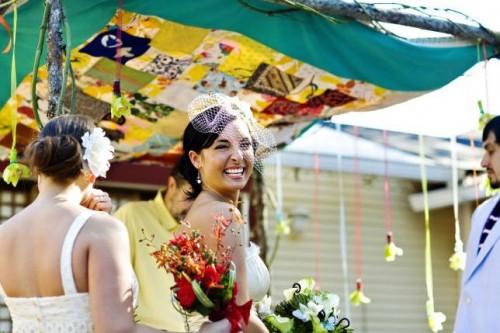 Quilt-Wedding-Arbor