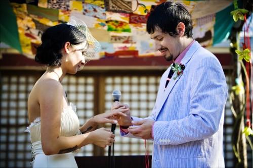 Quilt-Wedding-Canopy