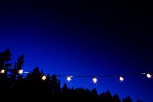 Wedding-Reception-Twinkle-Lights