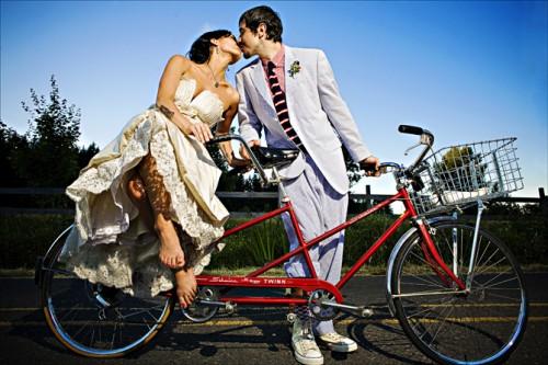 Whimsical-Portland-OR-Wedding