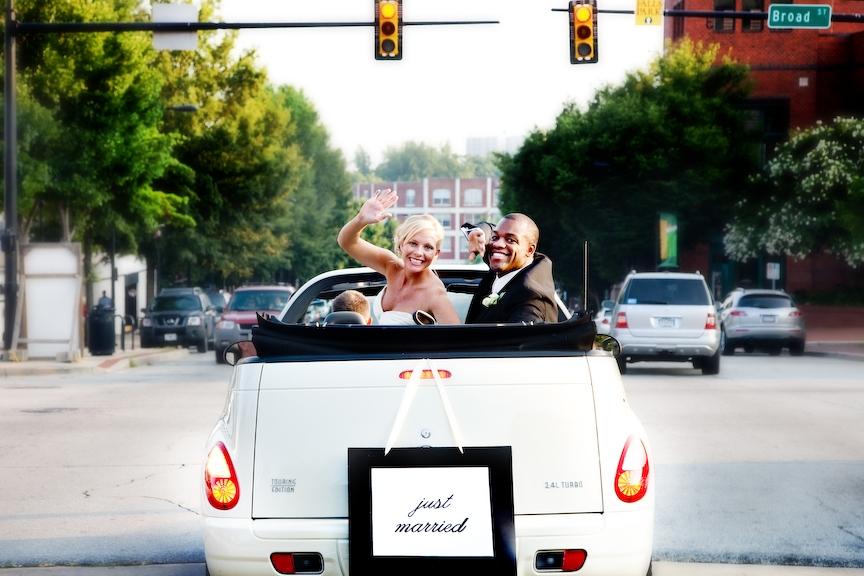 greenville sc wedding