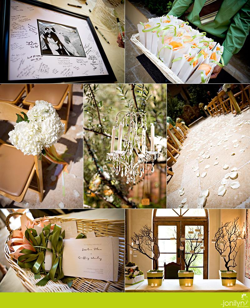 Home Decor Blogs Shabby Chic: Elizabeth Anne Designs: The