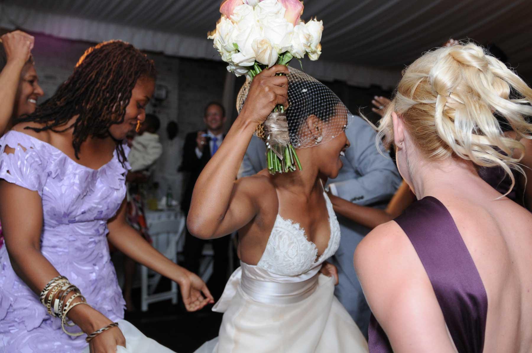bethesda md wedding