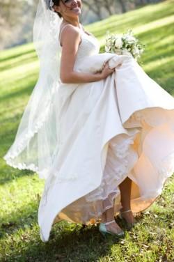 Southern-Bridal-Portrait