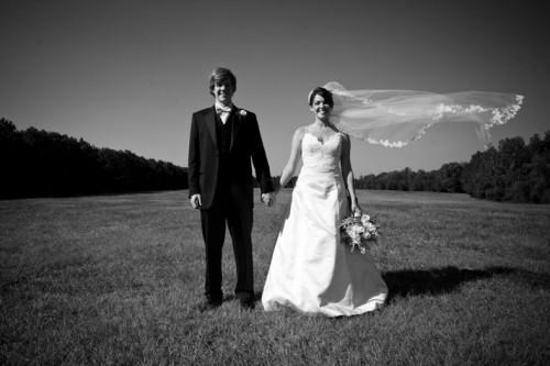 almasy-photography-wedding-portrait-2