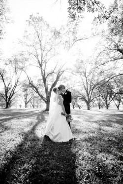 atlanta-wedding-ideas