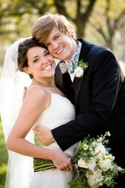 atlanta-wedding-photography