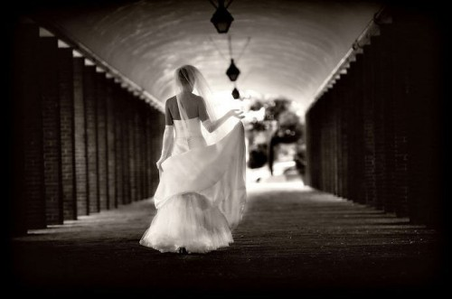 classic-philadelphia-bridal-portrait