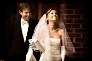 classic-philadelphia-wedding-photography-cliff-mautner