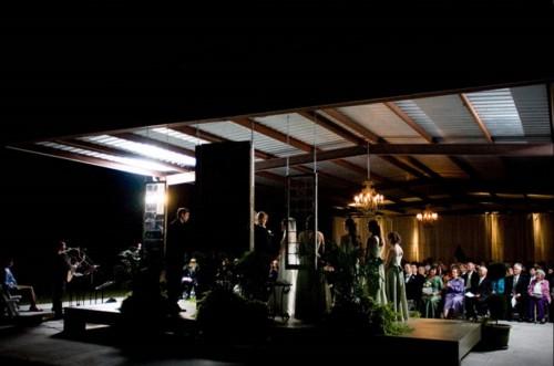 farm-wedding-ceremony