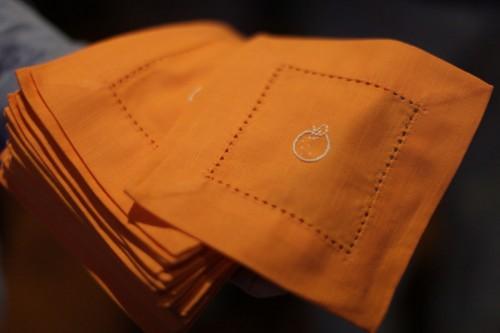 hand-embroidered-hemstitch-cocktail-napkins