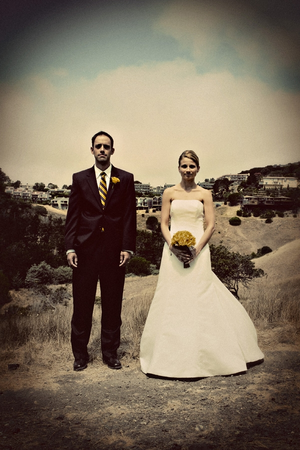tiburon wedding