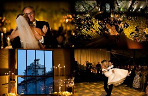philadelphia-navy-yard-urban-outfitters-warehouse-wedding-reception