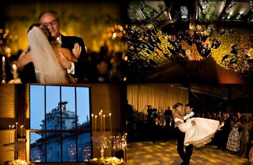 philadelphia-navy-yard-urban-outfitters-warehouse-wedding-reception
