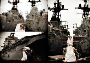 philadelphia-navy-yard-wedding-portraits