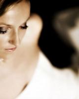 philadelphia-vintage-bride