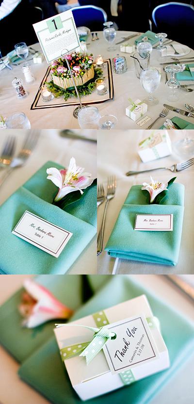 reception-details1