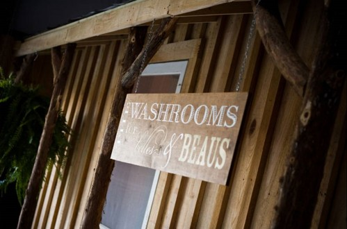 screen-printed-restroom-sign