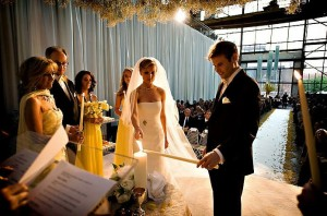 urban-outfitters-warehouse-wedding-ceremony